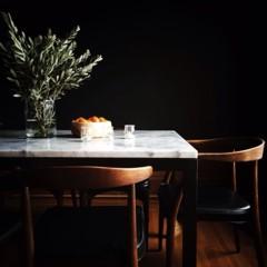Foto 6 de 15 de la galería con-instagram-tambien-se-pueden-hacer-buenas-fotos-de-comida en Directo al Paladar