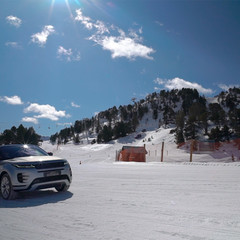 Foto 4 de 28 de la galería curso-de-conduccion-en-nieve-de-jaguar-land-rover en Motorpasión