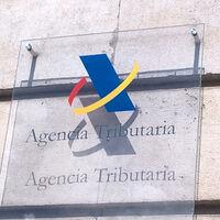 La Agencia Tributaria facilita nuevas formas de apoderamiento sin acudir a sus oficinas