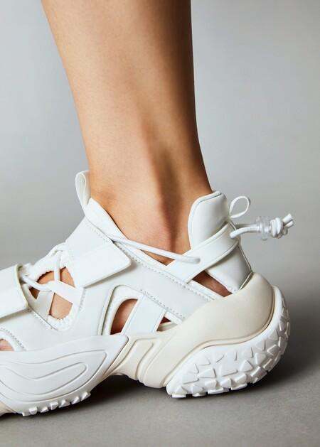 Mango Sneakers 2021 04