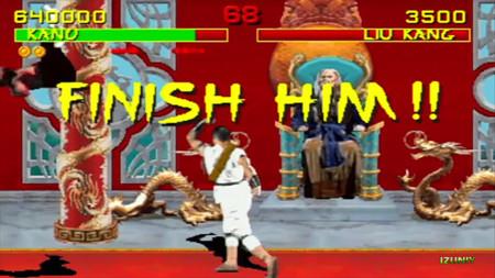 Crean vídeo con todos los fatalities de Mortal Kombat, ¿los conoces todos?