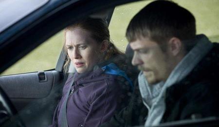AMC confirma la tercera temporada de 'The Killing'