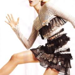 Foto 14 de 15 de la galería los-vestidos-de-moda-para-esta-primavera-verano-2010 en Trendencias