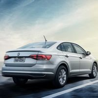 Pódcast #14: Volkswagen Virtus pronto en México + Chevrolet Cheyenne a prueba + Nissan Versa Go