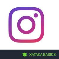 Cómo apuntarte y descargar la versión beta de Instagram, tanto en Android como en iOS