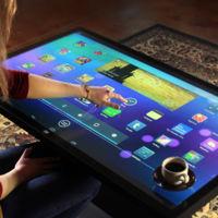 Samsung podría estar trabajando en un enorme tablet Android de 18,4 pulgadas