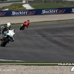 Foto 1 de 54 de la galería cev-buckler-2011-valencia en Motorpasion Moto