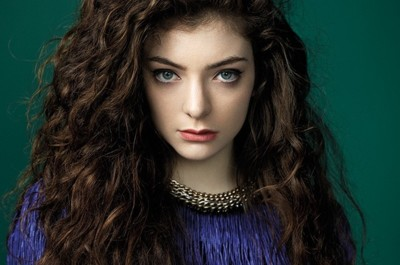 Más Lorde, por sorpresa, con 'No Better'