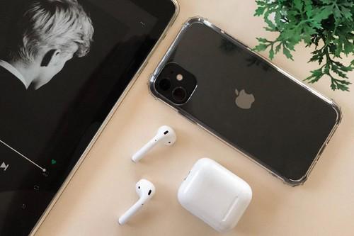 iOS 13.4 y iPadOS 13.4 ya disponibles para descargar (y resto de sistemas también)