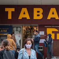 ¿Servirá la prohibición a fumar en la calle a que dejemos el tabaco? Lo que dice la experiencia coreana