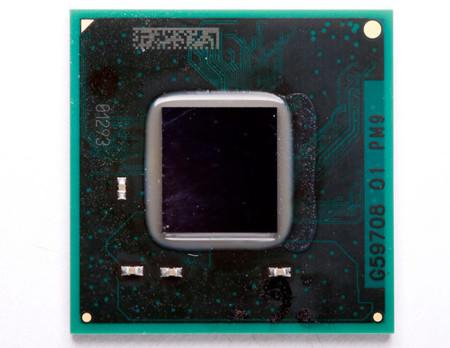 Tenemos otro nuevo Intel Quark con nosotros: es el X1020