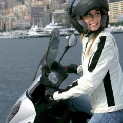 Foto 42 de 60 de la galería piaggio-x7 en Motorpasion Moto
