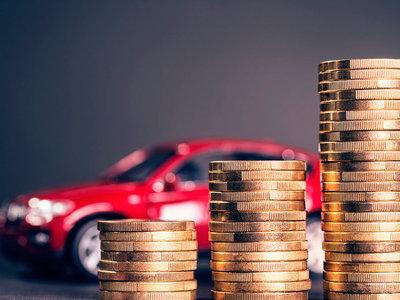 Seguros de cobertura amplia vs. low cost: ¿cuál te ayuda a cuidar mejor tu auto?
