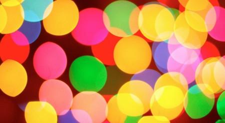 Felices fiestas... ¡y felices Gangas!