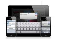 iOS 5: ¿qué podemos hacer con la integración de Twitter?
