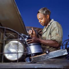 Foto 17 de 17 de la galería fotografias-en-los-anos-40-realizadas-con-kodachrome en Xataka Foto