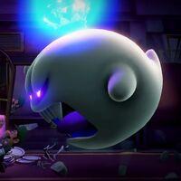 Dónde encontrar los Boo de Luigi's Mansion 3: sigue estos pasos para que no se te escape ningún fantasma