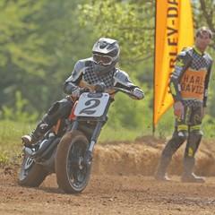 Foto 35 de 82 de la galería harley-davidson-ride-ride-slide-2018 en Motorpasion Moto