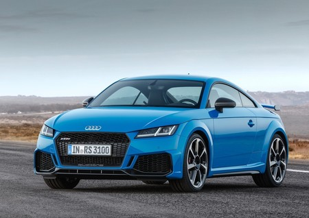 Audi Tt Rs Coupe 2020 1600 03