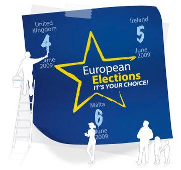 ¿Te ha tocado Presidir una mesa electoral para las elecciones europeas?