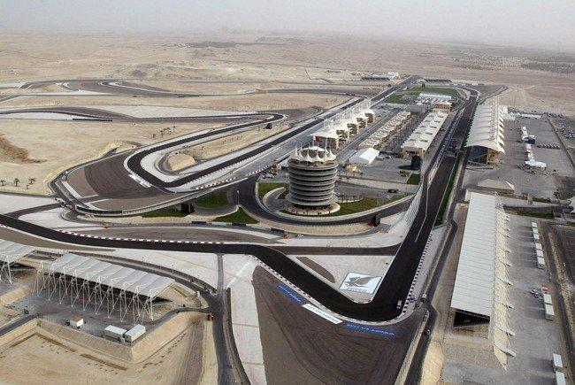 circuit-sakhir-gp-bahrein.jpg