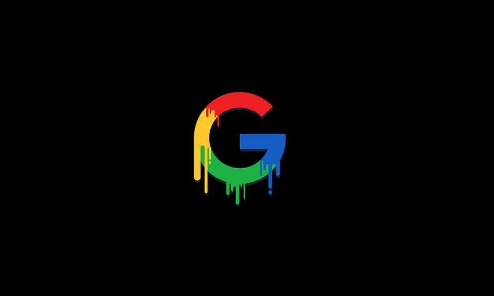 Google no informa a los usuarios de la filtración de Google+ : así se ha librado de tener que cumplir GPDR#source%3Dgooglier%2Ecom#https%3A%2F%2Fgooglier%2Ecom%2Fpage%2F%2F10000