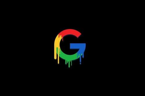 Google no informa a los usuarios de la filtración de Google+ : así se ha librado de tener que cumplir GPDR
