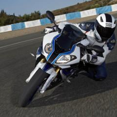 Foto 86 de 155 de la galería bmw-hp4-nueva-mega-galeria-y-video-en-accion-en-jerez en Motorpasion Moto