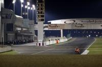 MotoGP Catar 2015, empieza la temporada
