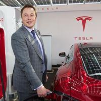 Tesla retrasa su 'Battery Day' hasta septiembre: ¿qué podemos esperar de la gran cita de la marca?