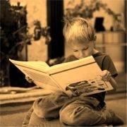 Cómo iniciar a la lectura, un gran libro para iniciar a los niños en la lectura