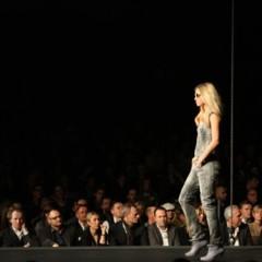 Foto 18 de 99 de la galería diesel-otono-invierno-20102011-fashion-show-en-el-bread-butter-en-berlin en Trendencias