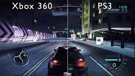 EA admite que siguen teniendo problemas con el desarrollo en PlayStation 3