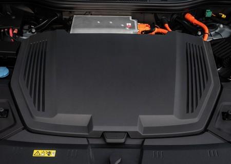 Audi E Tron 2020 1280 F5