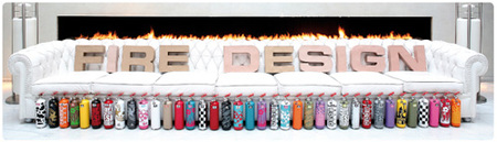 extintores 3