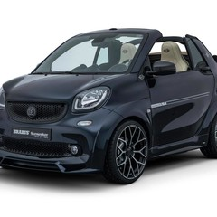 smart-brabus-sunseeker-limited-edition