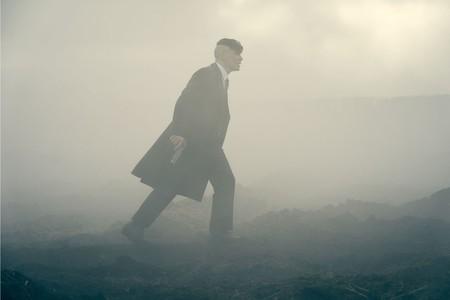 'Peaky Blinders': el director de la temporada 5 explica por qué tiene ese impactante final