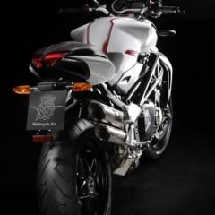 Foto 7 de 12 de la galería mv-augusta-brutale-1090-r-la-rr-en-version-basica en Motorpasion Moto