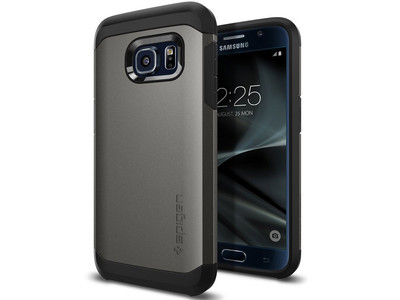 Carc Spigen Tough Armor