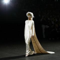 Foto 14 de 22 de la galería todas-las-imagenes-de-chanel-alta-costura-otono-invierno-20112012 en Trendencias