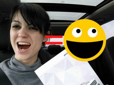 ¿Personalizar emojis con tu cara? Esto es lo que quiere Facebook