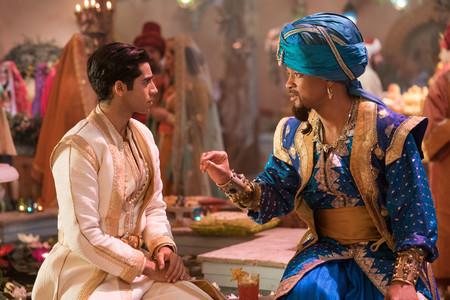 Aladdin5