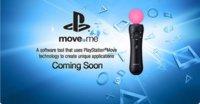 Move.me disponible desde hoy, es gratuito para estudiantes y educadores