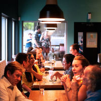 Casi tres de cada cuatro empresas de hostelería tienen problemas para encontrar personal