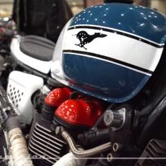 Foto 62 de 91 de la galería mulafest-2015 en Motorpasion Moto