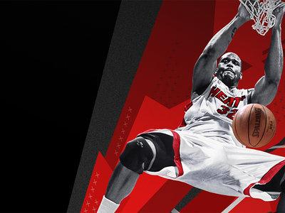 NBA 2K18: estos son sus requisitos mínimos y recomendados en PC
