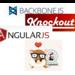 Javascript,frameworksMVCyelempujedeAngular.js