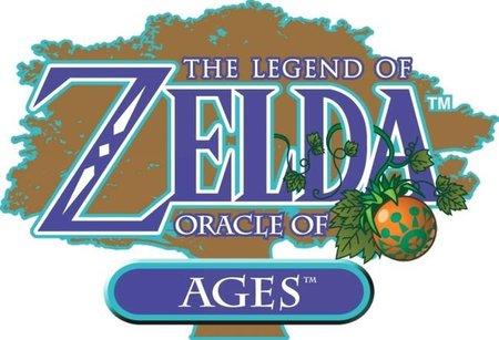 'The Legend of Zelda: Oracle of Ages' y 'Oracle of Seasons' llegarán a Nintendo eShop