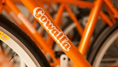 Gowalla cierra sus puertas definitivamente tres meses después de ser adquirido por Facebook