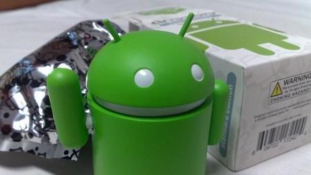 Cinco permisos de uso común en Android y su funcionamiento básico
